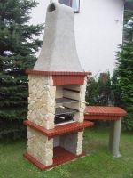 kominki-rustykalne-10.jpg