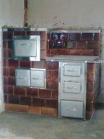 piece-i-kuchnie-kaflowe-09.jpg