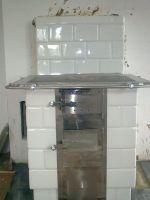 piece-i-kuchnie-kaflowe-10.jpg