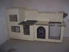 piece-i-kuchnie-kaflowe-01.jpg