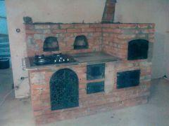 piece-i-kuchnie-kaflowe-06.jpg