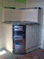 piece-i-kuchnie-kaflowe-04.jpg
